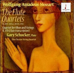 Mozart Flute Quartets.jpg