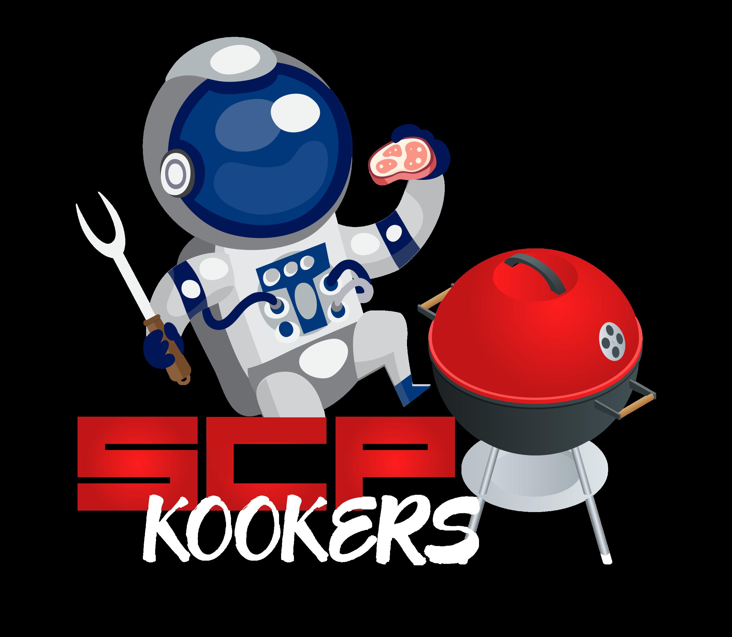 SCP_kookers_logo update.png