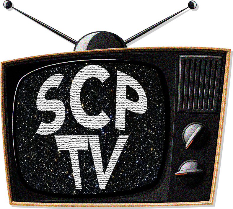 SCP TV.png