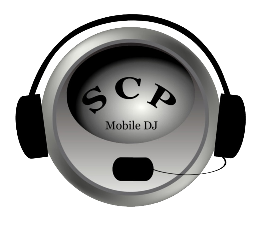 SCP_ Logo.png