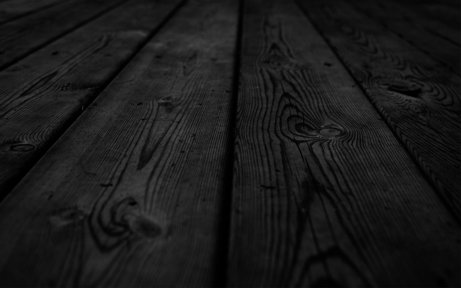 black-wood-floor-wallpaper-inspiration-5.jpg