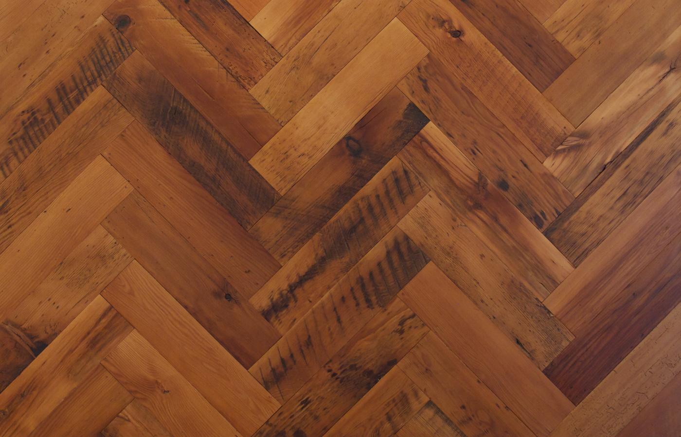 antique-reclaimed-wood-flooring.png