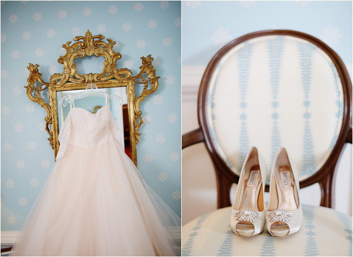 Country-Club-Virginia-Wedding-photographer-RVA-wedding01.jpg