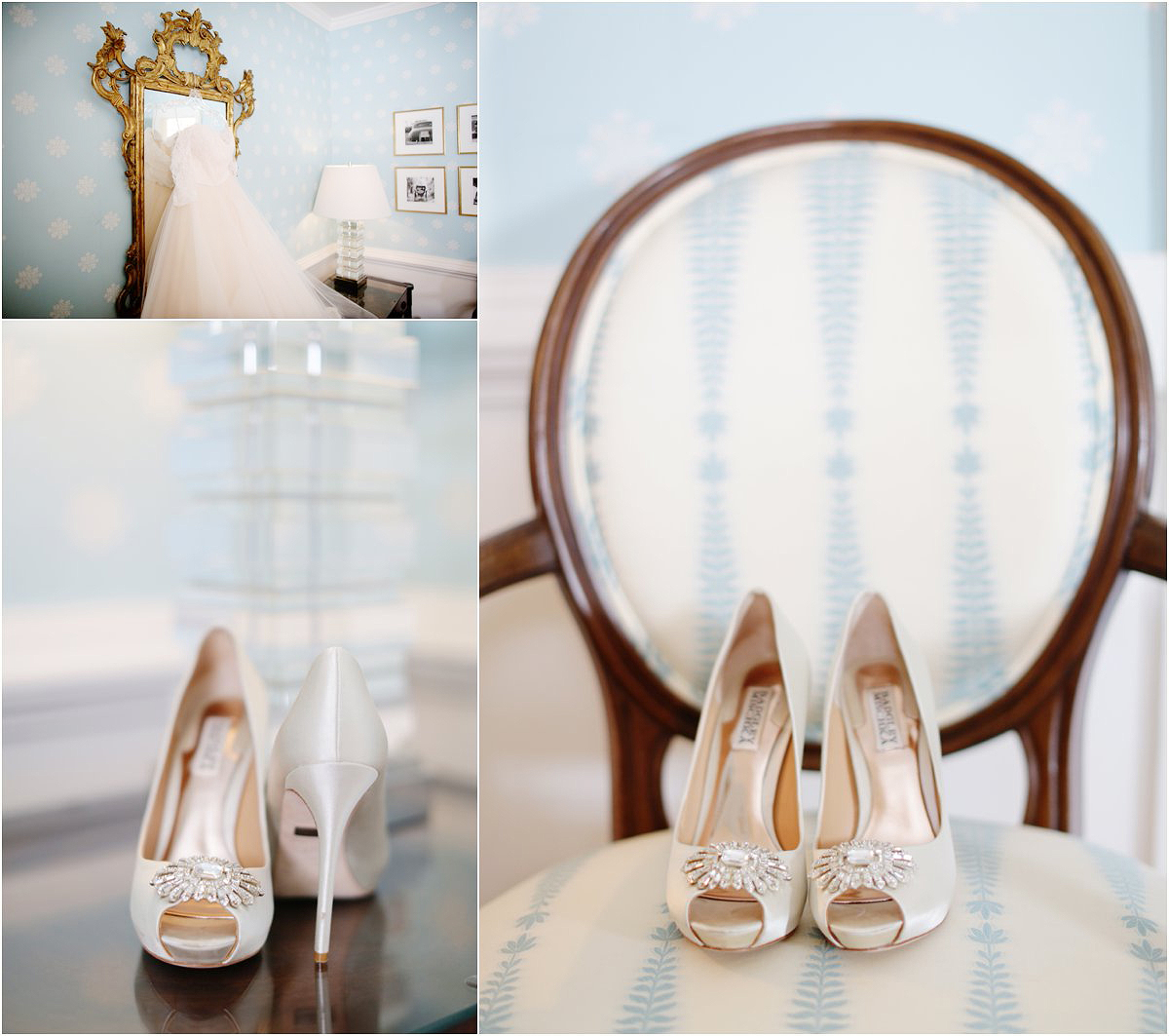 Country-Club-Virginia-Wedding-photographer-RVA-wedding02.jpg