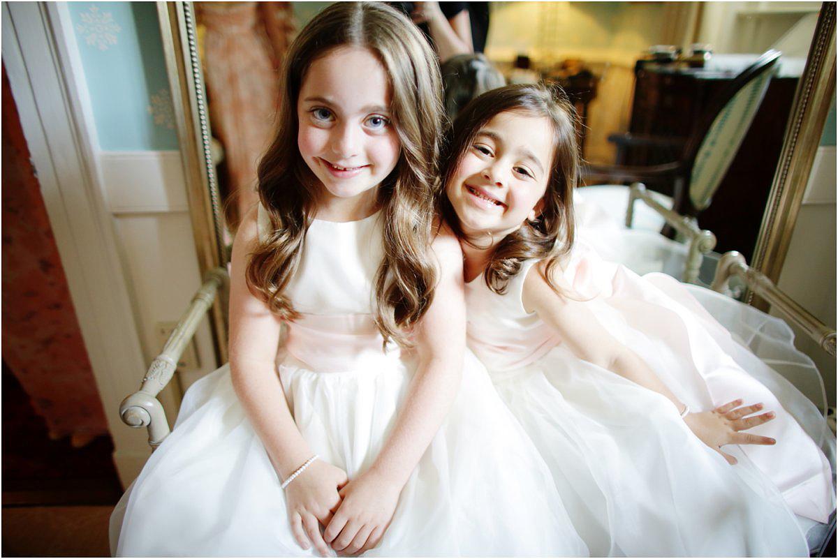 Country-Club-Virginia-Wedding-photographer-RVA-wedding03.jpg