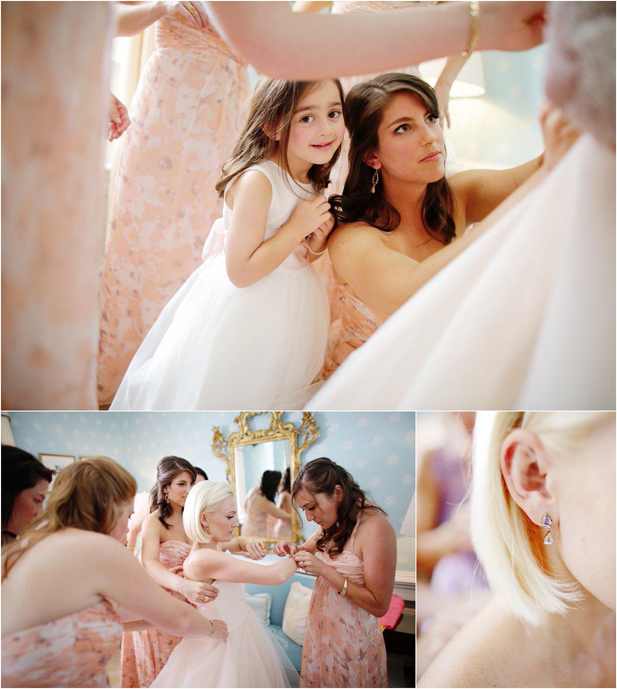 Country-Club-Virginia-Wedding-photographer-RVA-wedding04.jpg