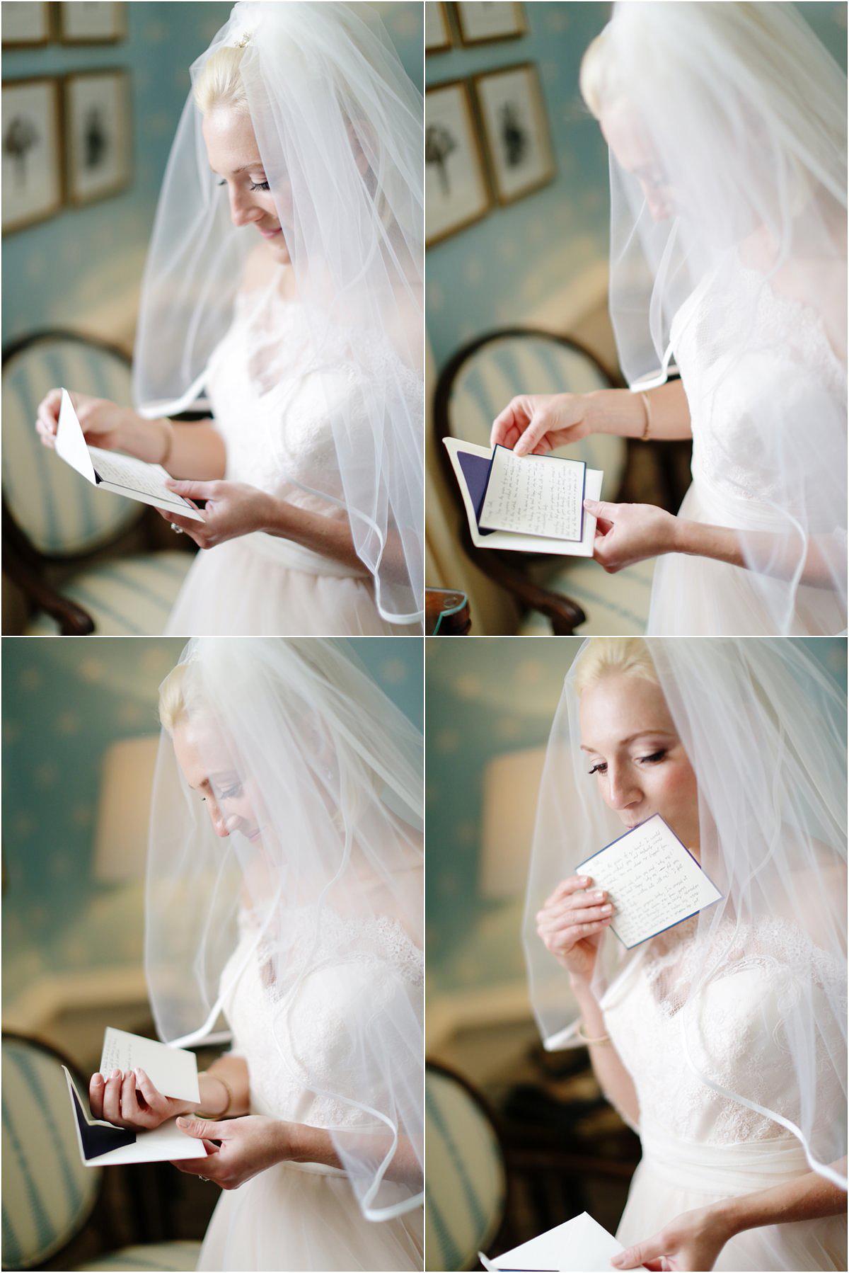 Country-Club-Virginia-Wedding-photographer-RVA-wedding10.jpg
