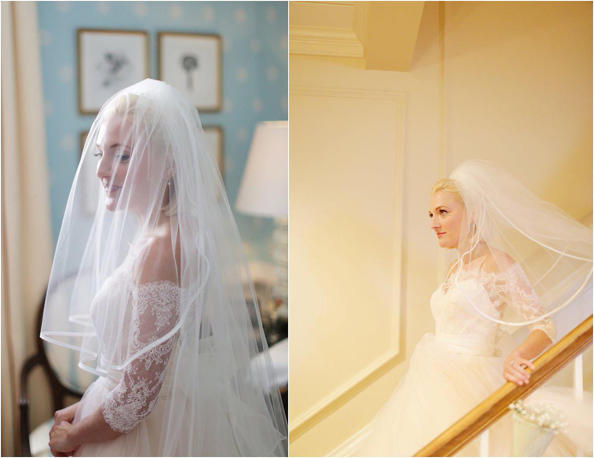 Country-Club-Virginia-Wedding-photographer-RVA-wedding09.jpg