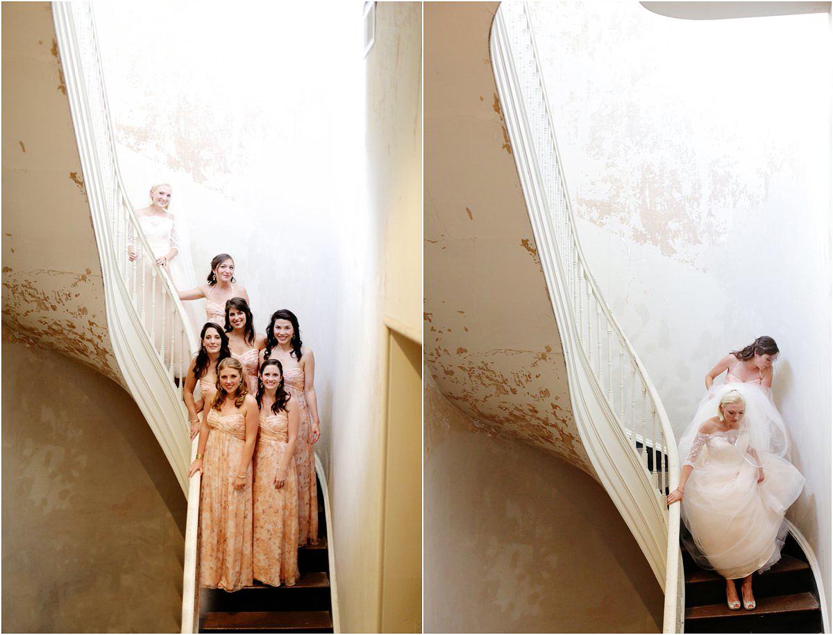 Country-Club-Virginia-Wedding-photographer-RVA-wedding13.jpg