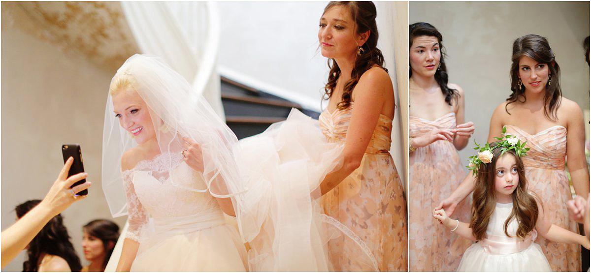 Country-Club-Virginia-Wedding-photographer-RVA-wedding14.jpg
