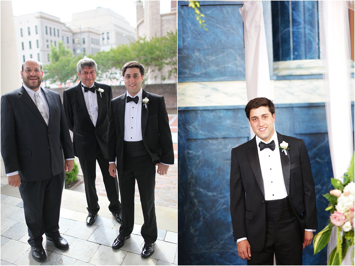 Country-Club-Virginia-Wedding-photographer-RVA-wedding15.jpg