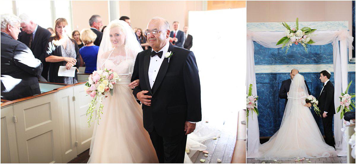 Country-Club-Virginia-Wedding-photographer-RVA-wedding17.jpg