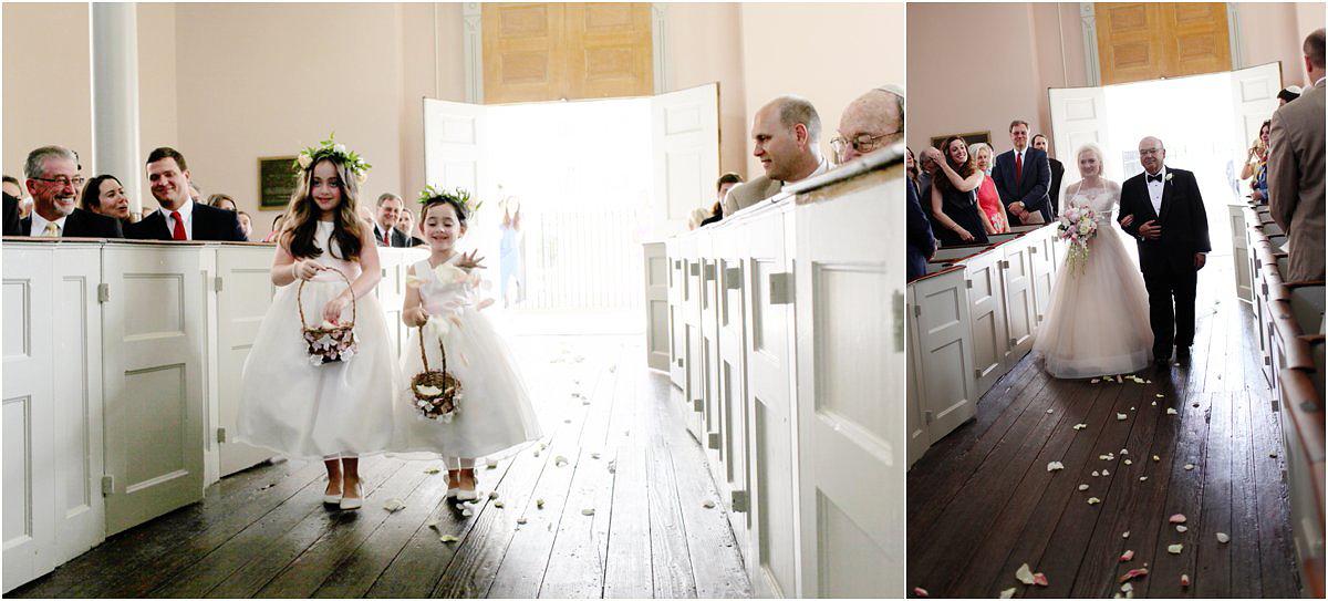Country-Club-Virginia-Wedding-photographer-RVA-wedding16.jpg