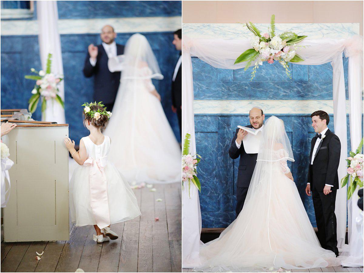 Country-Club-Virginia-Wedding-photographer-RVA-wedding18.jpg