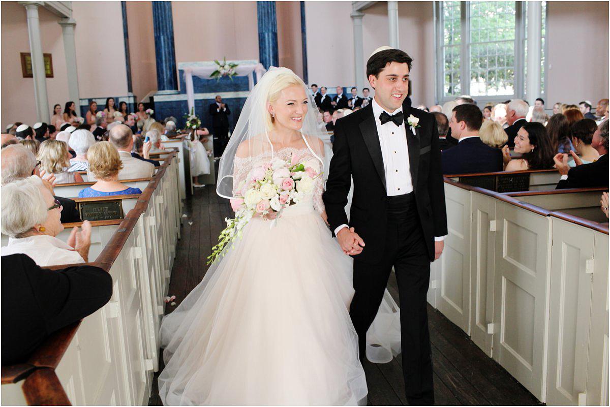 Country-Club-Virginia-Wedding-photographer-RVA-wedding19.jpg