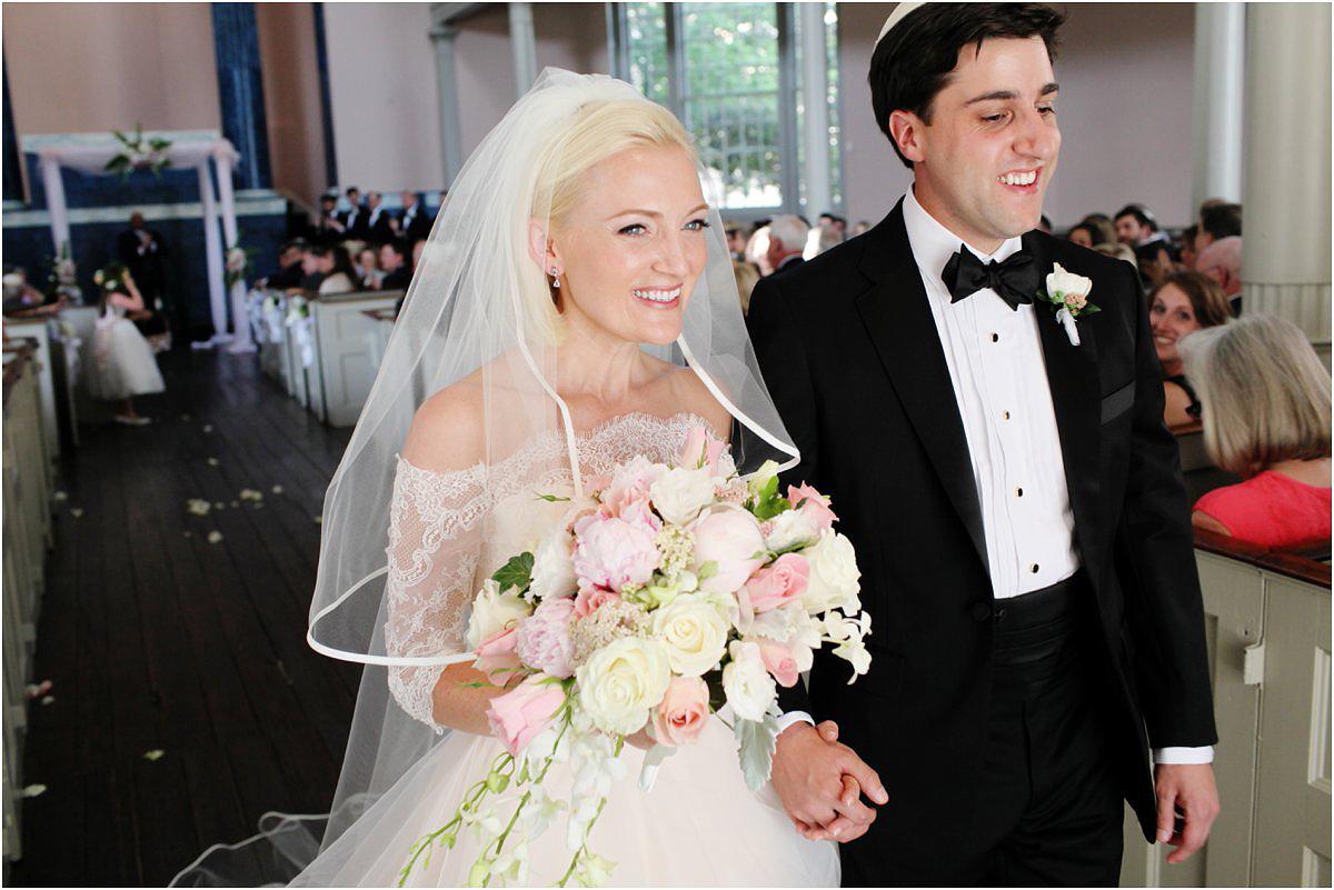 Country-Club-Virginia-Wedding-photographer-RVA-wedding20.jpg