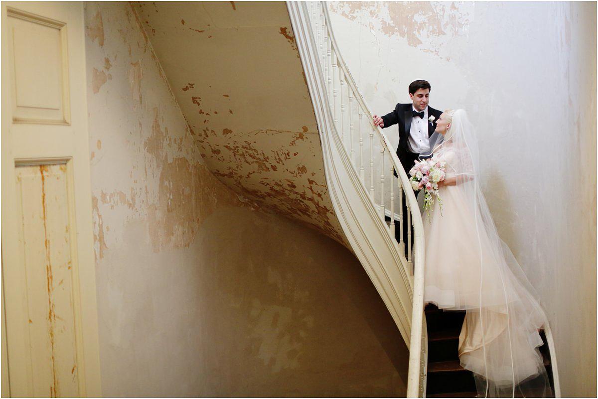 Country-Club-Virginia-Wedding-photographer-RVA-wedding21.jpg