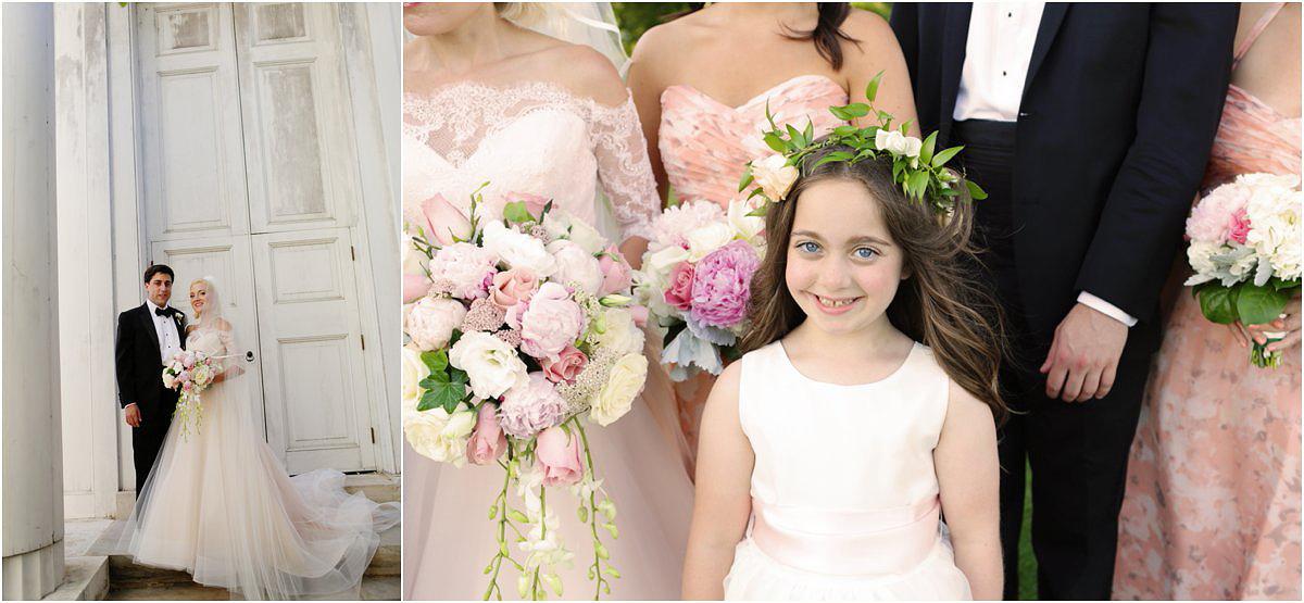 Country-Club-Virginia-Wedding-photographer-RVA-wedding24.jpg