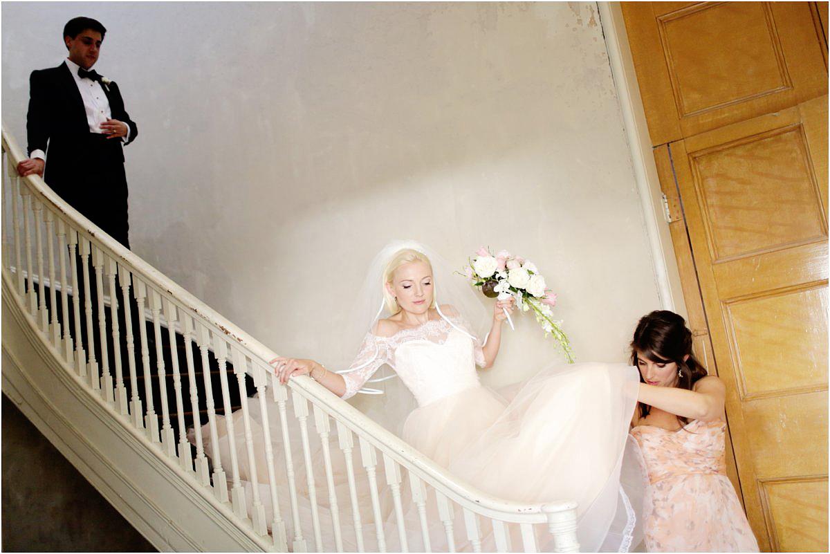 Country-Club-Virginia-Wedding-photographer-RVA-wedding23.jpg