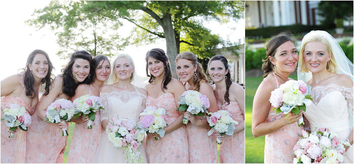 Country-Club-Virginia-Wedding-photographer-RVA-wedding25.jpg