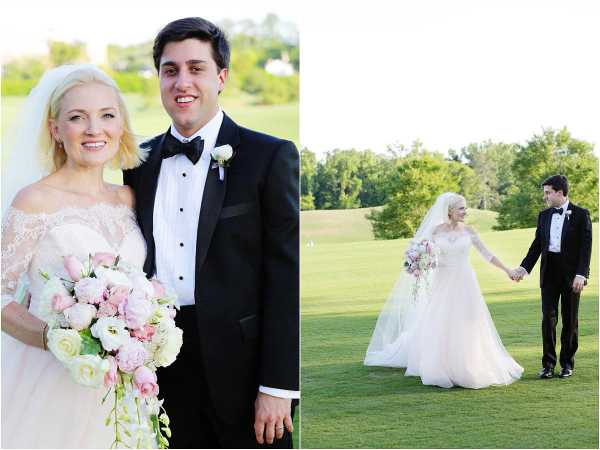 Country-Club-Virginia-Wedding-photographer-RVA-wedding26.jpg