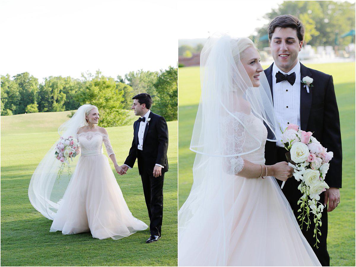 Country-Club-Virginia-Wedding-photographer-RVA-wedding27.jpg