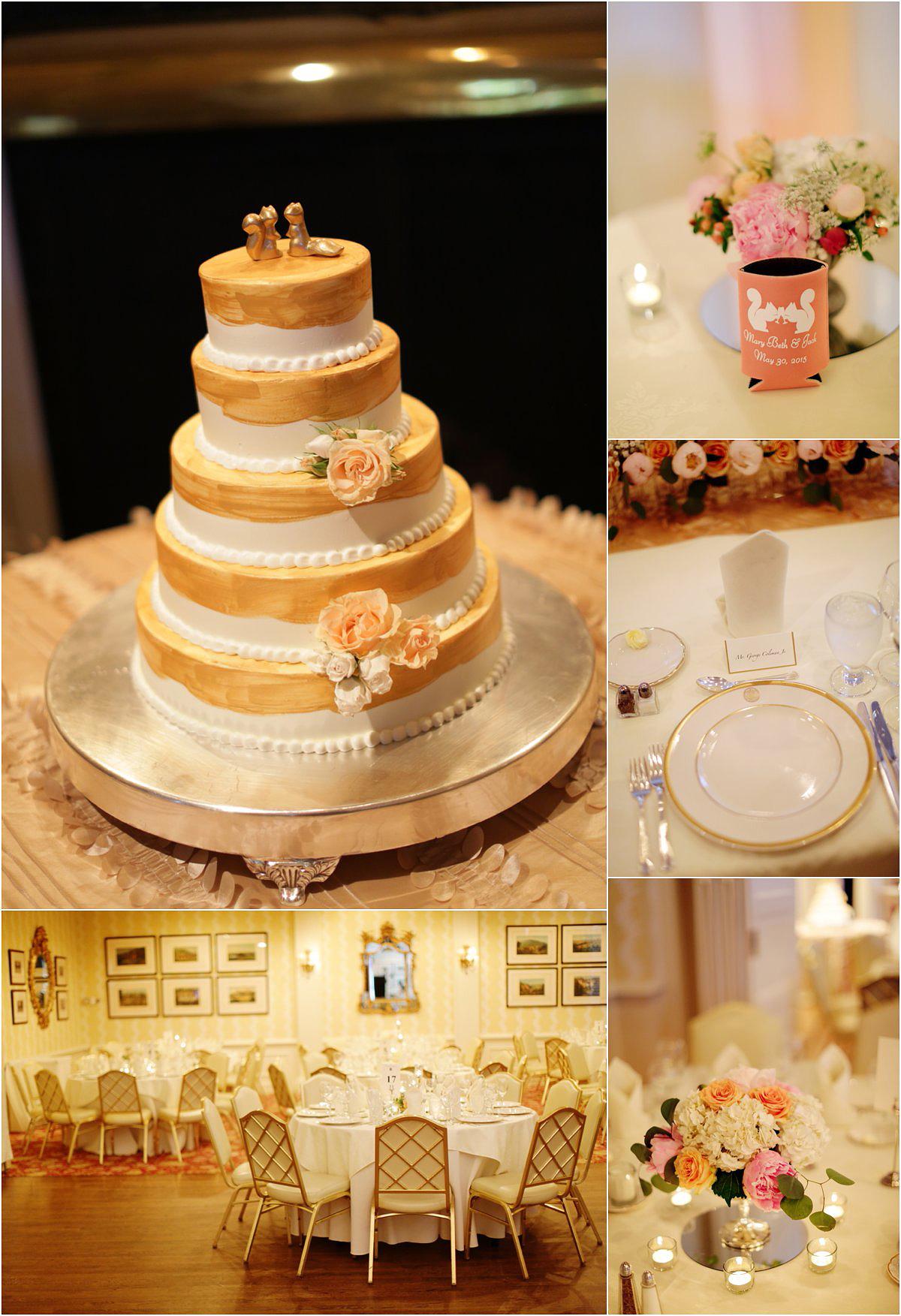 Country-Club-Virginia-Wedding-photographer-RVA-wedding29.jpg