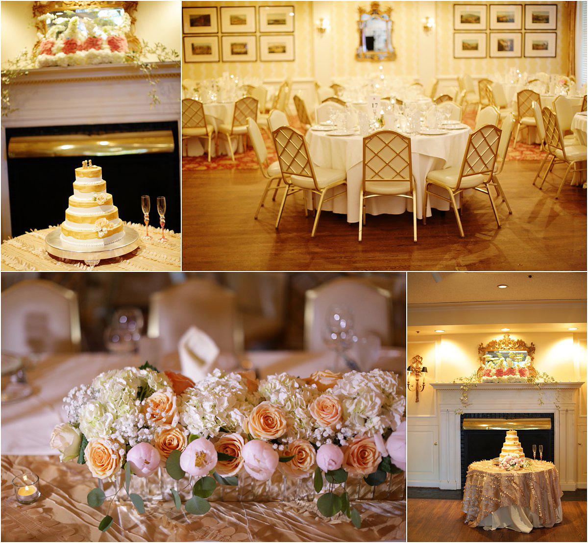 Country-Club-Virginia-Wedding-photographer-RVA-wedding30.jpg