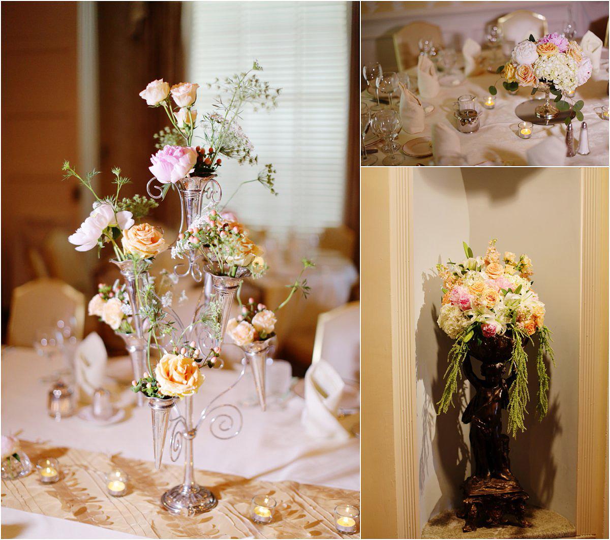 Country-Club-Virginia-Wedding-photographer-RVA-wedding31.jpg