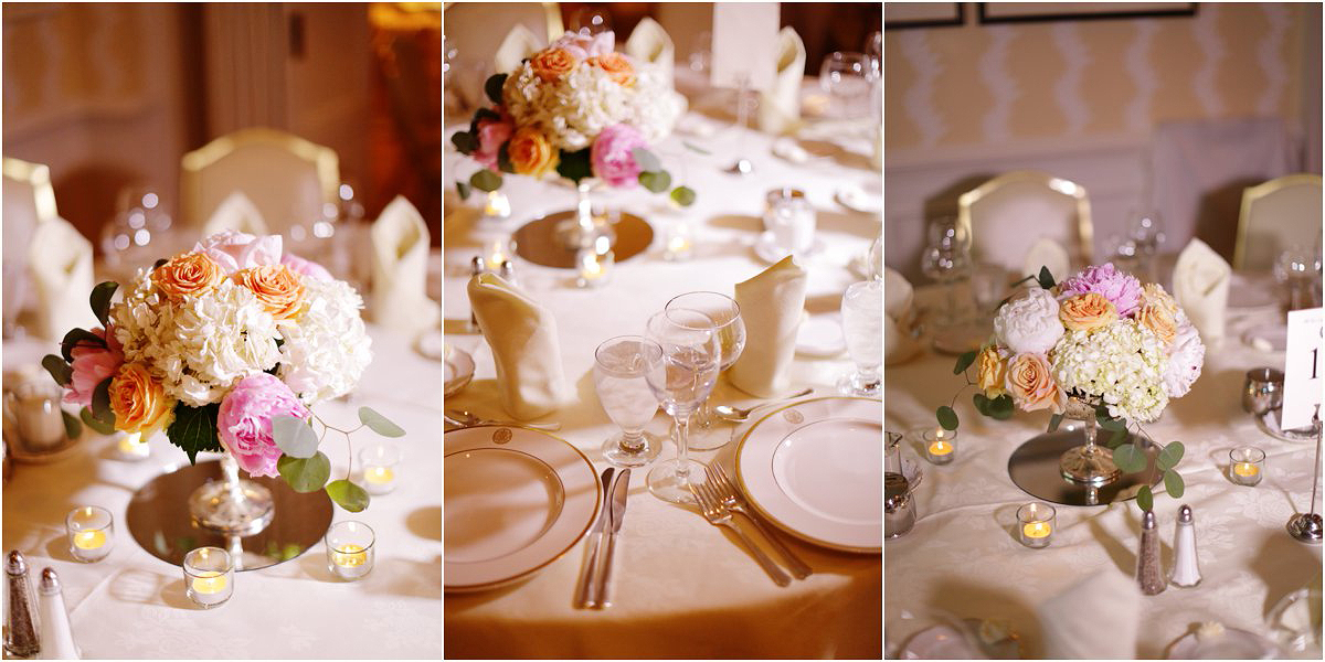 Country-Club-Virginia-Wedding-photographer-RVA-wedding32.jpg