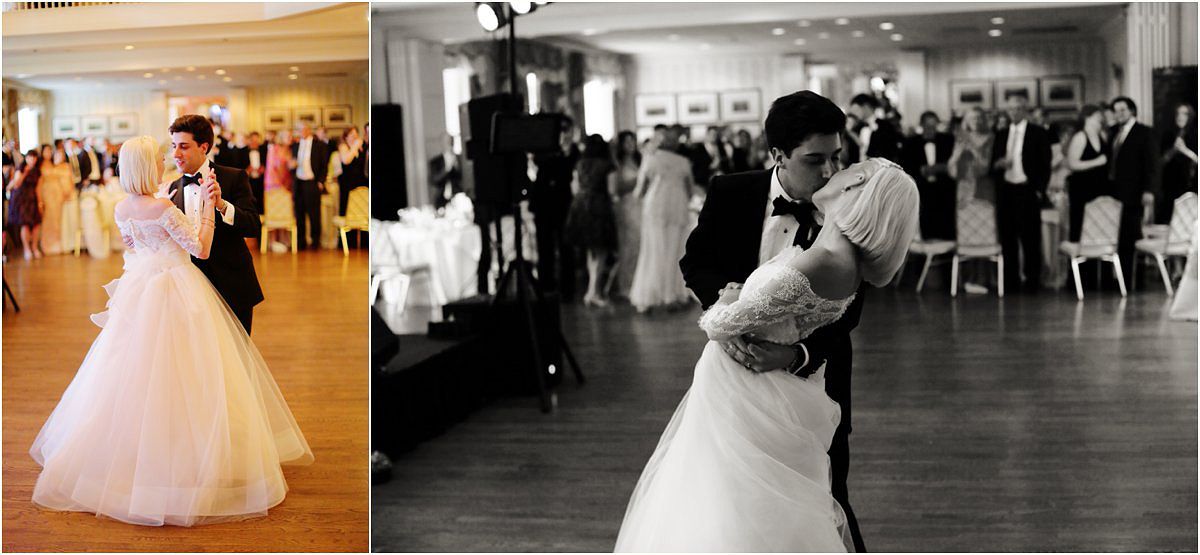 Country-Club-Virginia-Wedding-photographer-RVA-wedding34.jpg