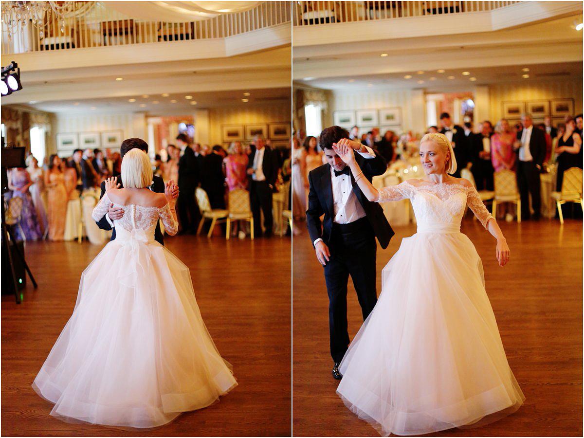 Country-Club-Virginia-Wedding-photographer-RVA-wedding33.jpg