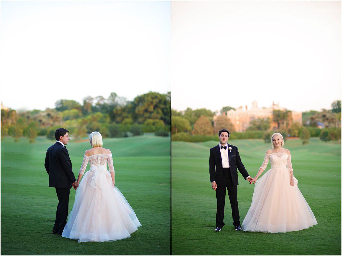 Country-Club-Virginia-Wedding-photographer-RVA-wedding36.jpg