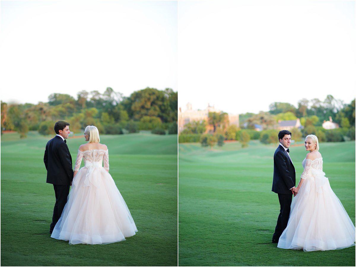 Country-Club-Virginia-Wedding-photographer-RVA-wedding37.jpg