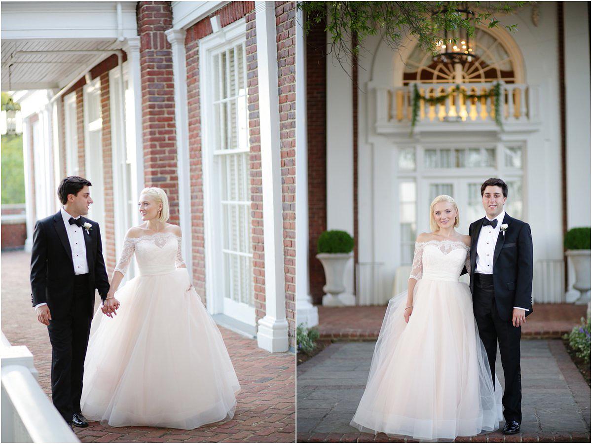 Country-Club-Virginia-Wedding-photographer-RVA-wedding35.jpg