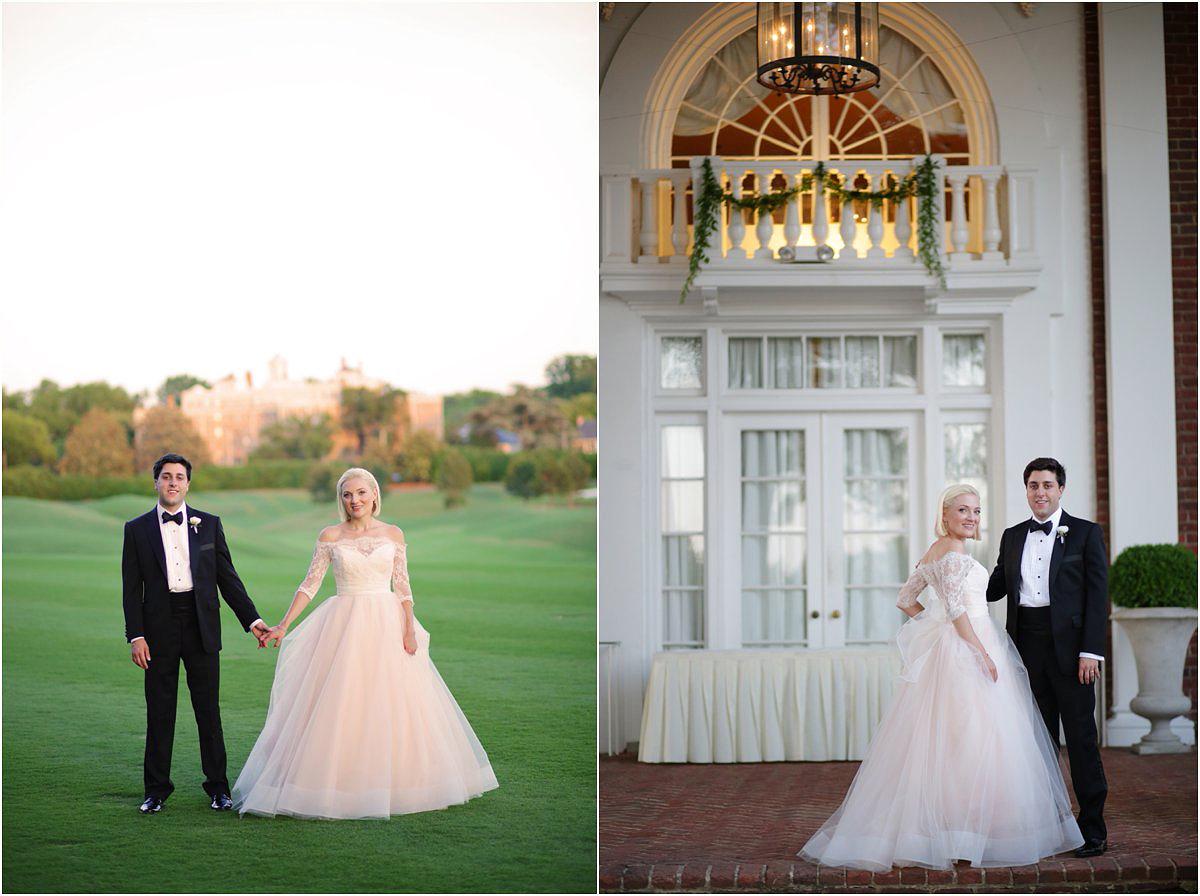 Country-Club-Virginia-Wedding-photographer-RVA-wedding38.jpg