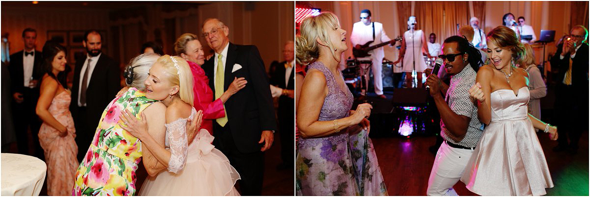Country-Club-Virginia-Wedding-photographer-RVA-wedding39.jpg