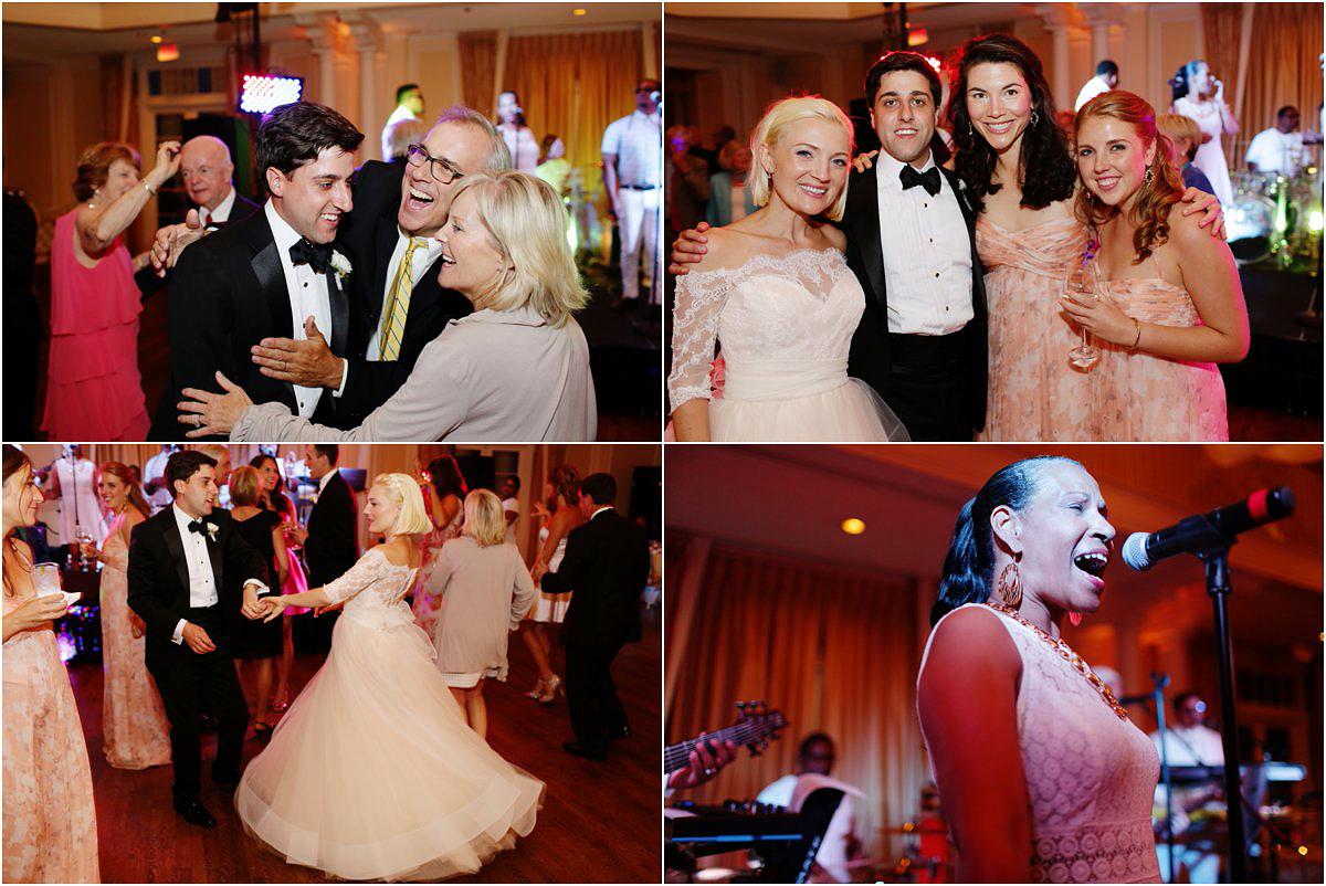 Country-Club-Virginia-Wedding-photographer-RVA-wedding40.jpg