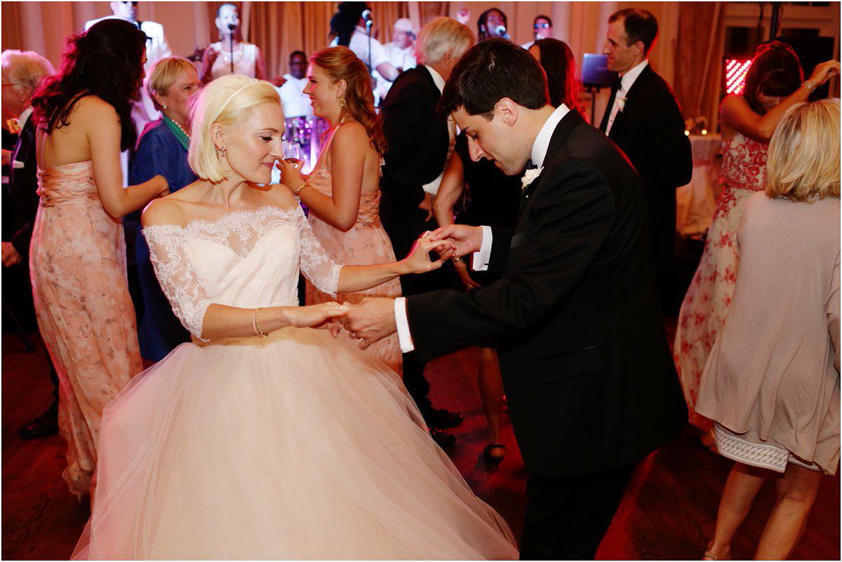 Country-Club-Virginia-Wedding-photographer-RVA-wedding41.jpg