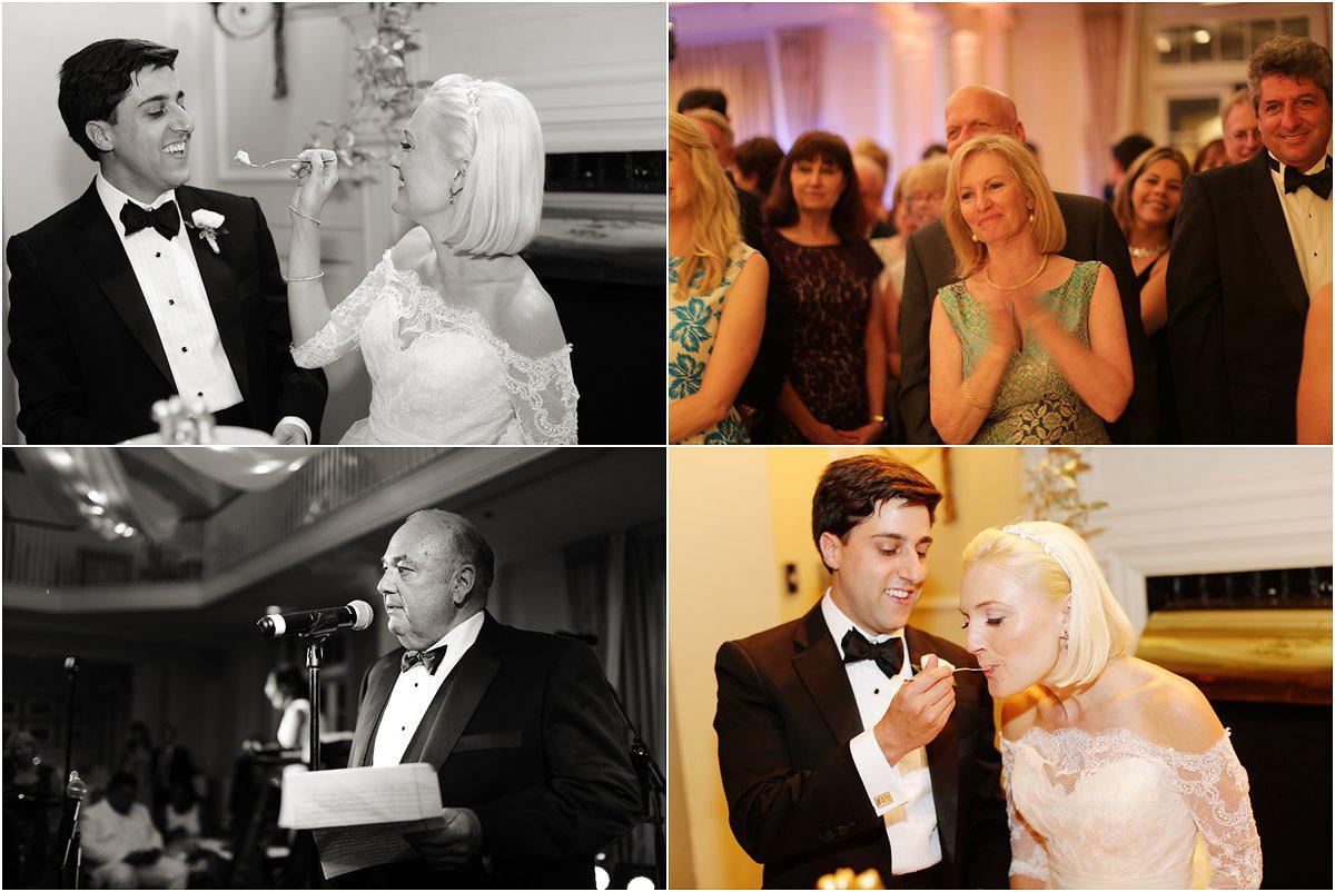 Country-Club-Virginia-Wedding-photographer-RVA-wedding42.jpg