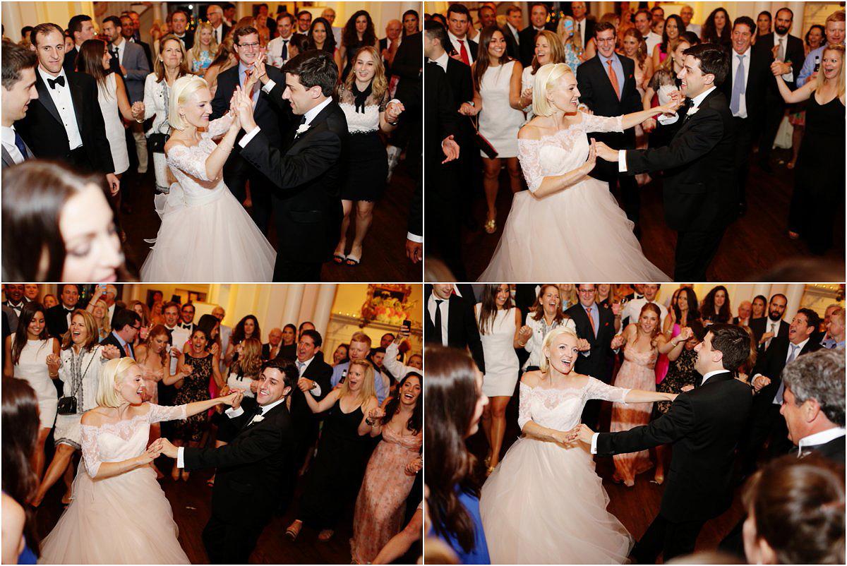 Country-Club-Virginia-Wedding-photographer-RVA-wedding43.jpg