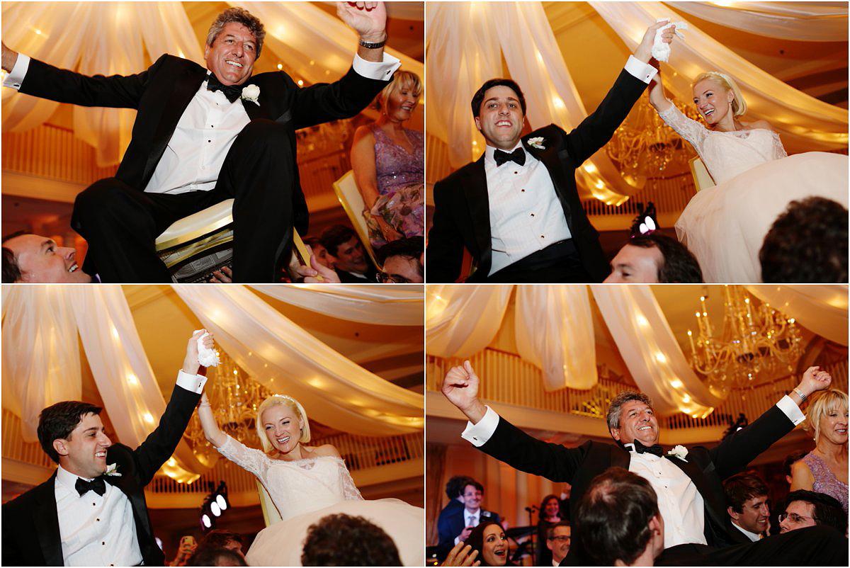 Country-Club-Virginia-Wedding-photographer-RVA-wedding44.jpg