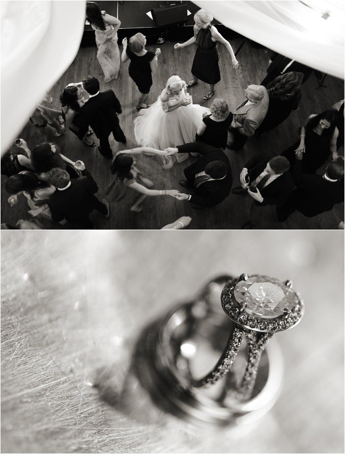 Country-Club-Virginia-Wedding-photographer-RVA-wedding45.jpg