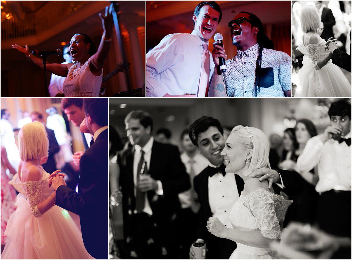Country-Club-Virginia-Wedding-photographer-RVA-wedding46.jpg