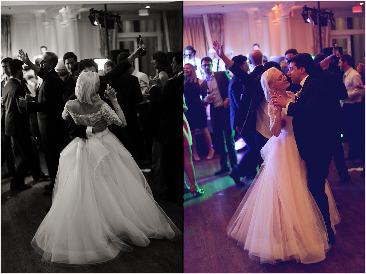 Country-Club-Virginia-Wedding-photographer-RVA-wedding47.jpg