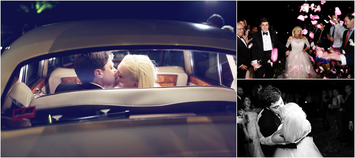 Country-Club-Virginia-Wedding-photographer-RVA-wedding49.jpg
