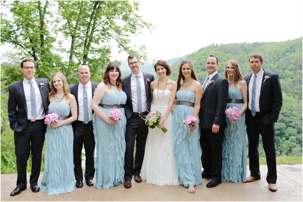asheville-wedding-photography-french-broad-river-theuer21.jpg