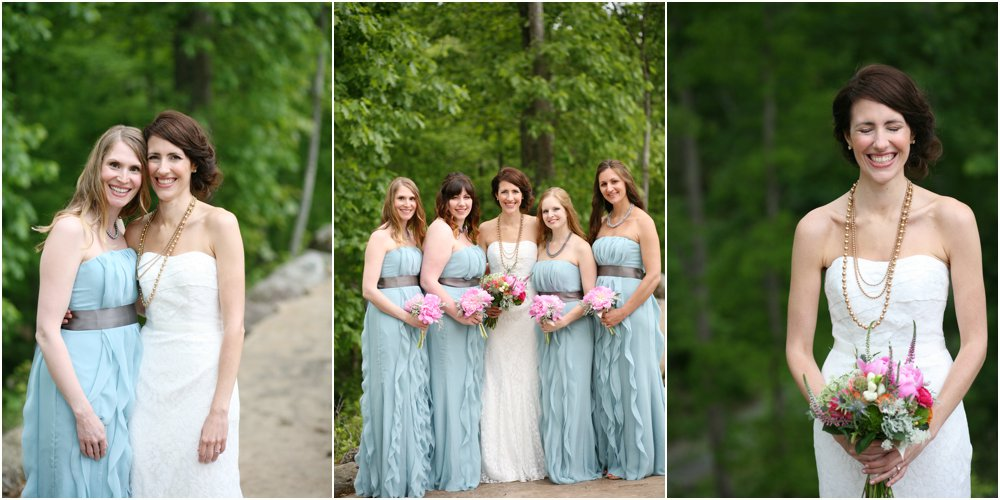 asheville-wedding-photography-french-broad-river-theuer33.jpg