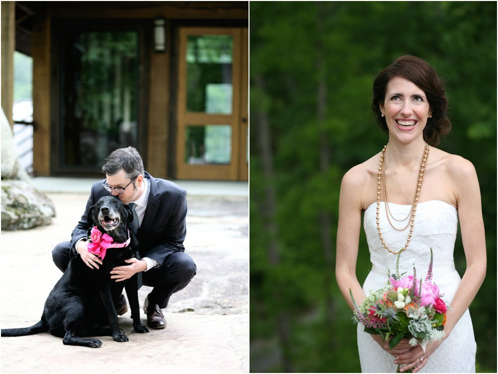 asheville-wedding-photography-french-broad-river-theuer31.jpg