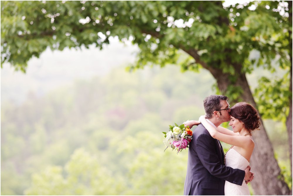 asheville-wedding-photography-french-broad-river-theuer35.jpg